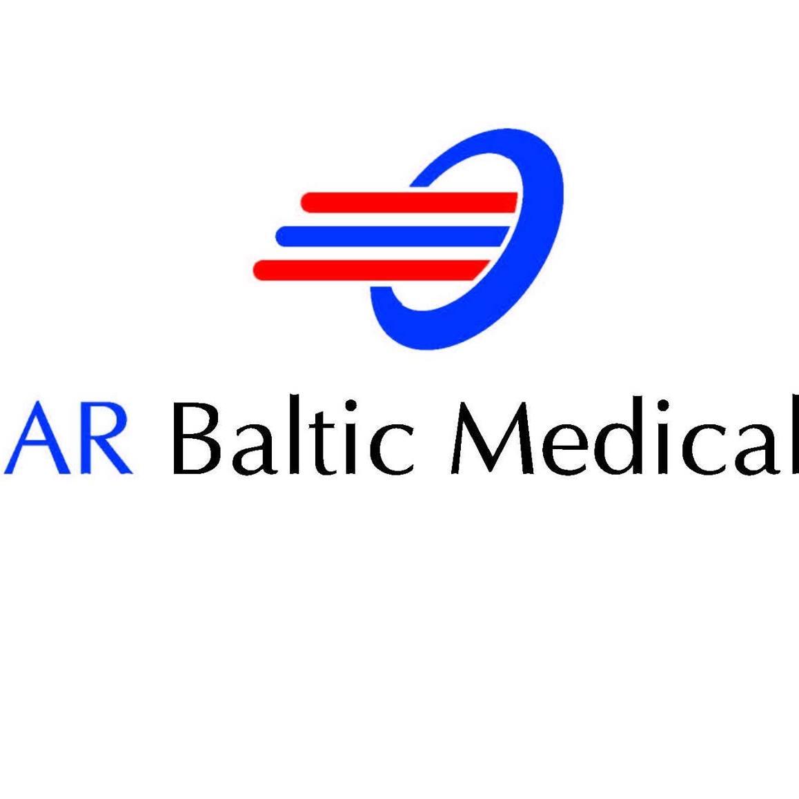 AR Baltic Medical