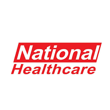 National Healthcare Pvt Ltd